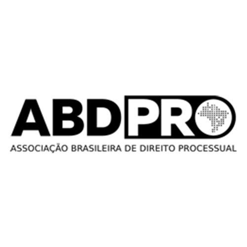 """ABDPRO #58 -  """"Levando os fatos a sério"""": algumas considerações sobre a fundamentação do juízo de fato no direito brasileiro"""