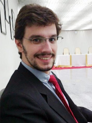 A coisa julgada no Código de Processo Civil de 2015, de Alexandre Senra - PorMarcelo Pichioli da Silveira