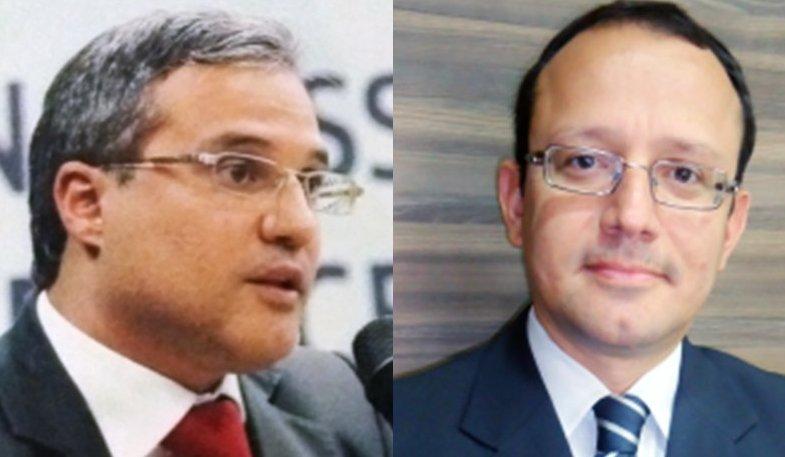 FEDERALISMO FISCAL, REPARTIÇÃO DE RECEITAS TRIBUTÁRIAS, CONTRIBUIÇÕES ESPECIAIS E DRU