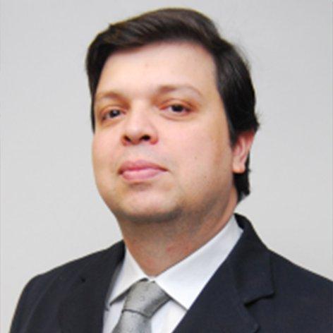 Tutela antecipada e tutela cautelar no CPC/2015: o problema da unificação de seus pressupostos - Por Daniel Colnago Rodrigues