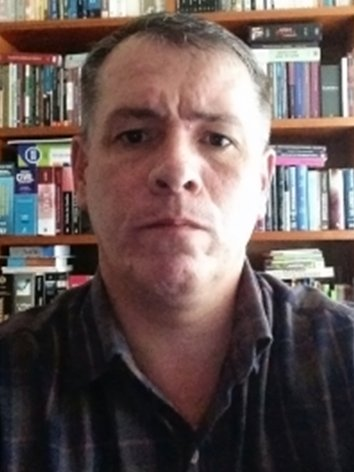 O discurso de combate à criminalidade e a relativização de direitos fundamentais: um grito de alerta - Por Rodrigo Medeiros da Silva