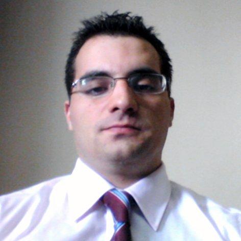 Introdução às prerrogativas do advogado na investigação criminal - Por Núbio Pinhon Mendes Parreiras