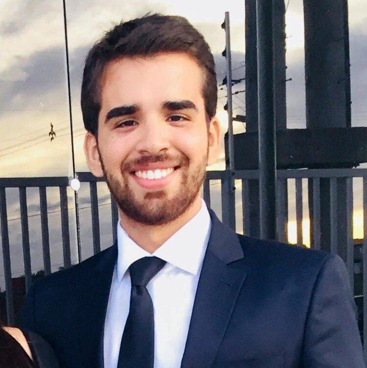 A CONCESSÃO INDEVIDA DO BPC LOAS E A MORTE PREVIDENCIÁRIA DO SEGURADO ESPECIAL