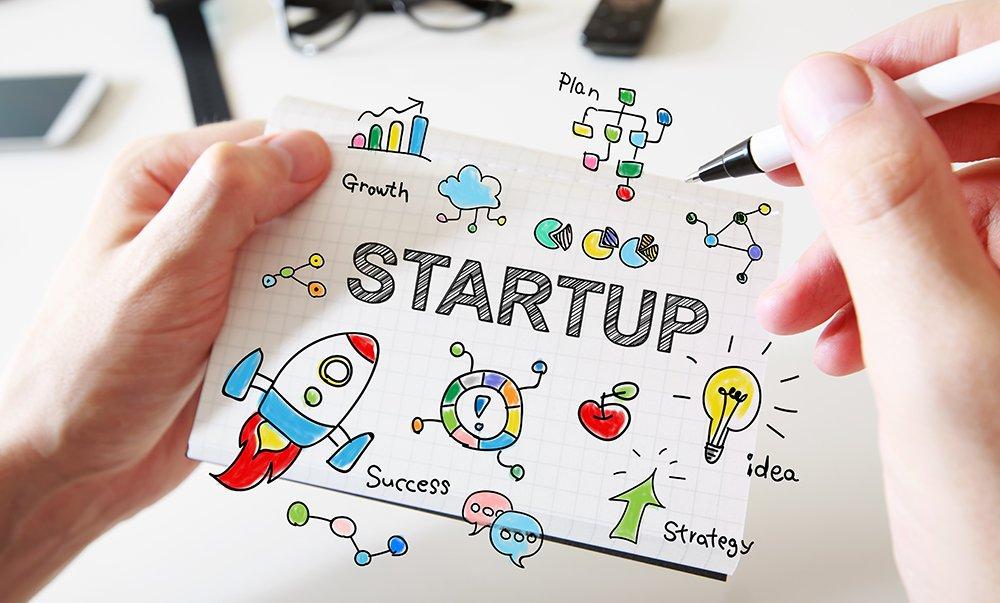A regulação sobre startups no Brasil, em comparação com o Chile, o México e os Estados Unidos: experiências com as quais aprender