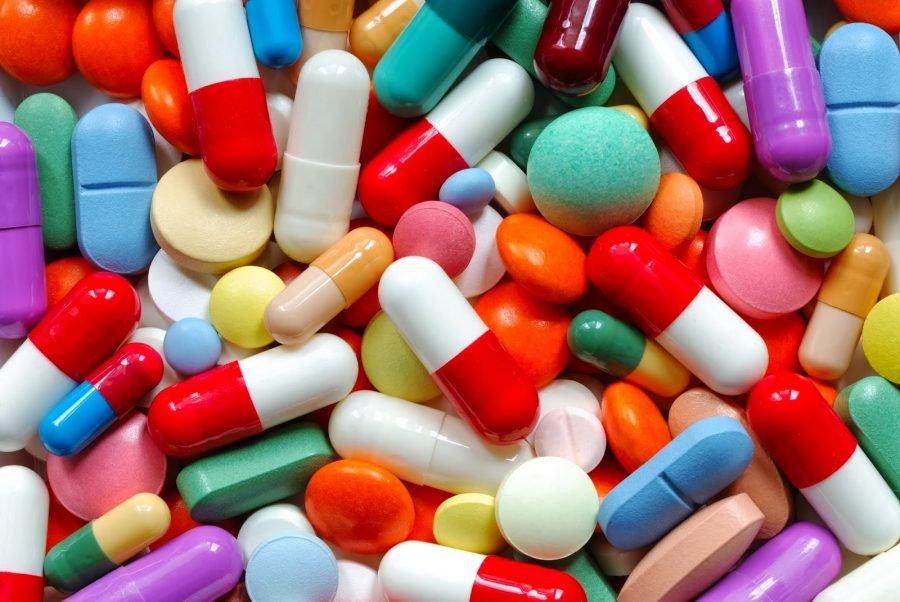 Ações que discutem fornecimento de remédio importado não registrado na Anvisa foram suspensas
