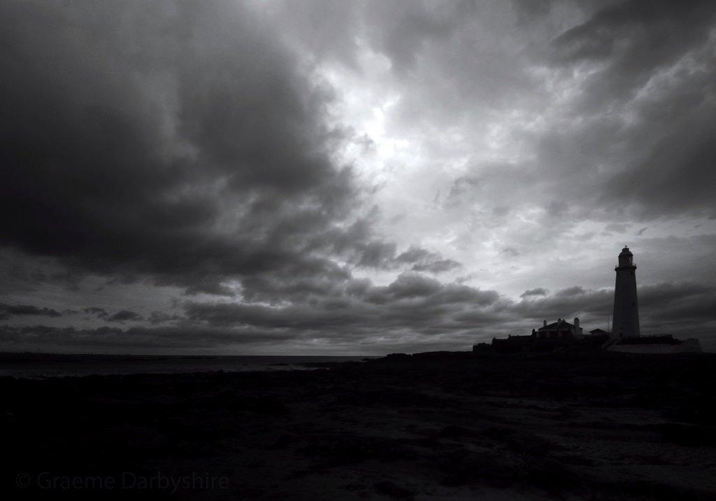 O papel do judiciário ante a tempestade - PorVictor B. Gonçalves