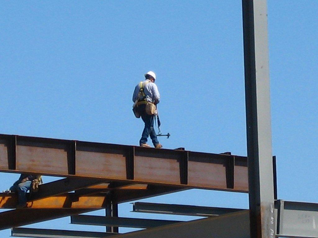TJ-RS: impedir preso em liberdade provisória de trabalhar fere a dignidade da pessoa humana