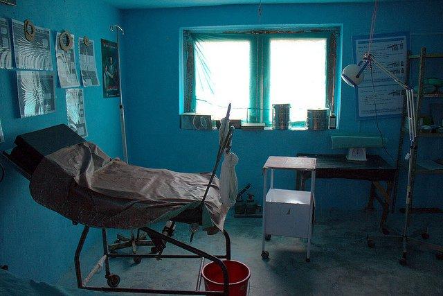 LINDB e a nova Judicialização da Saúde
