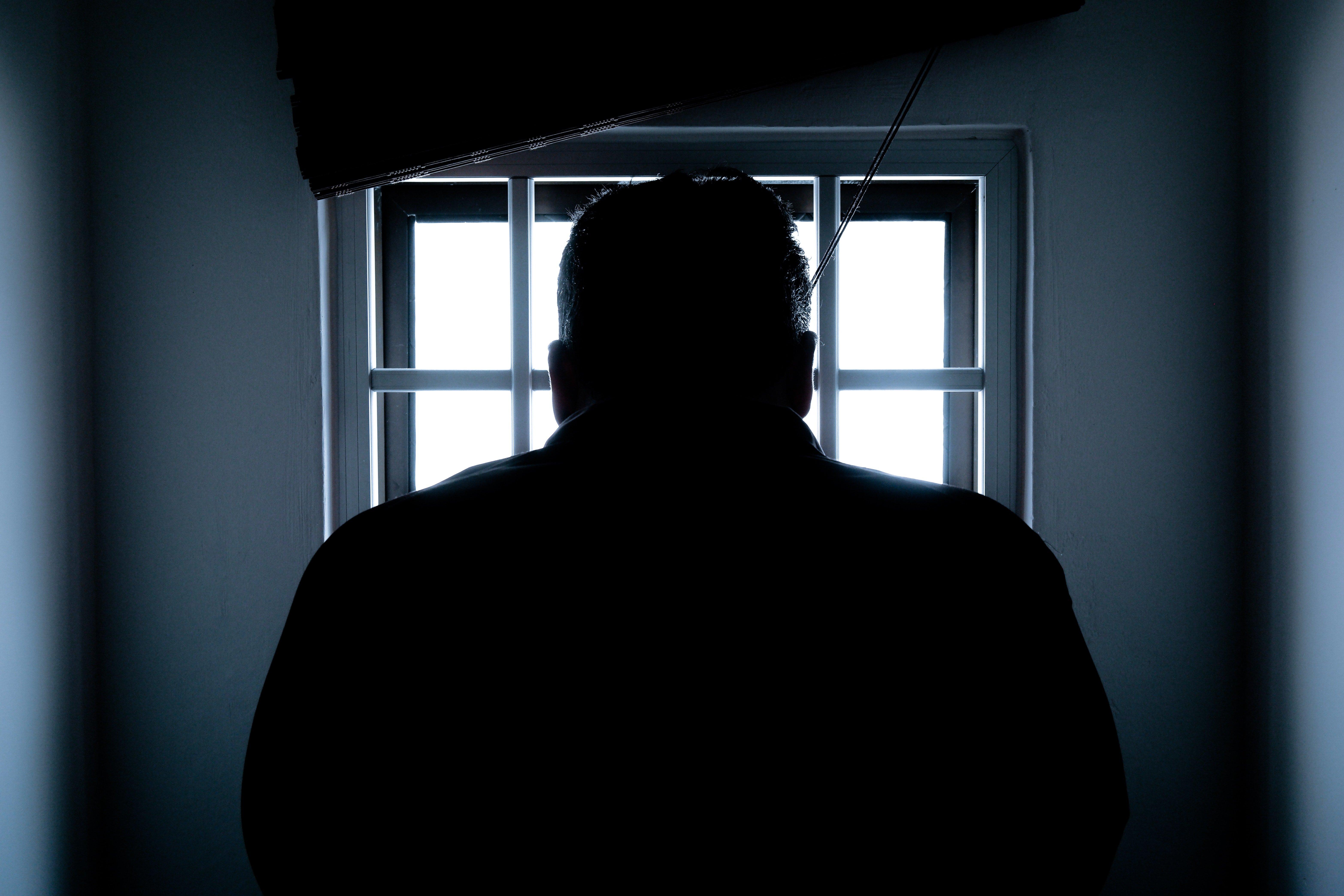 A competência para processar e julgar o crime organizado (investigações policiais e ações penais)