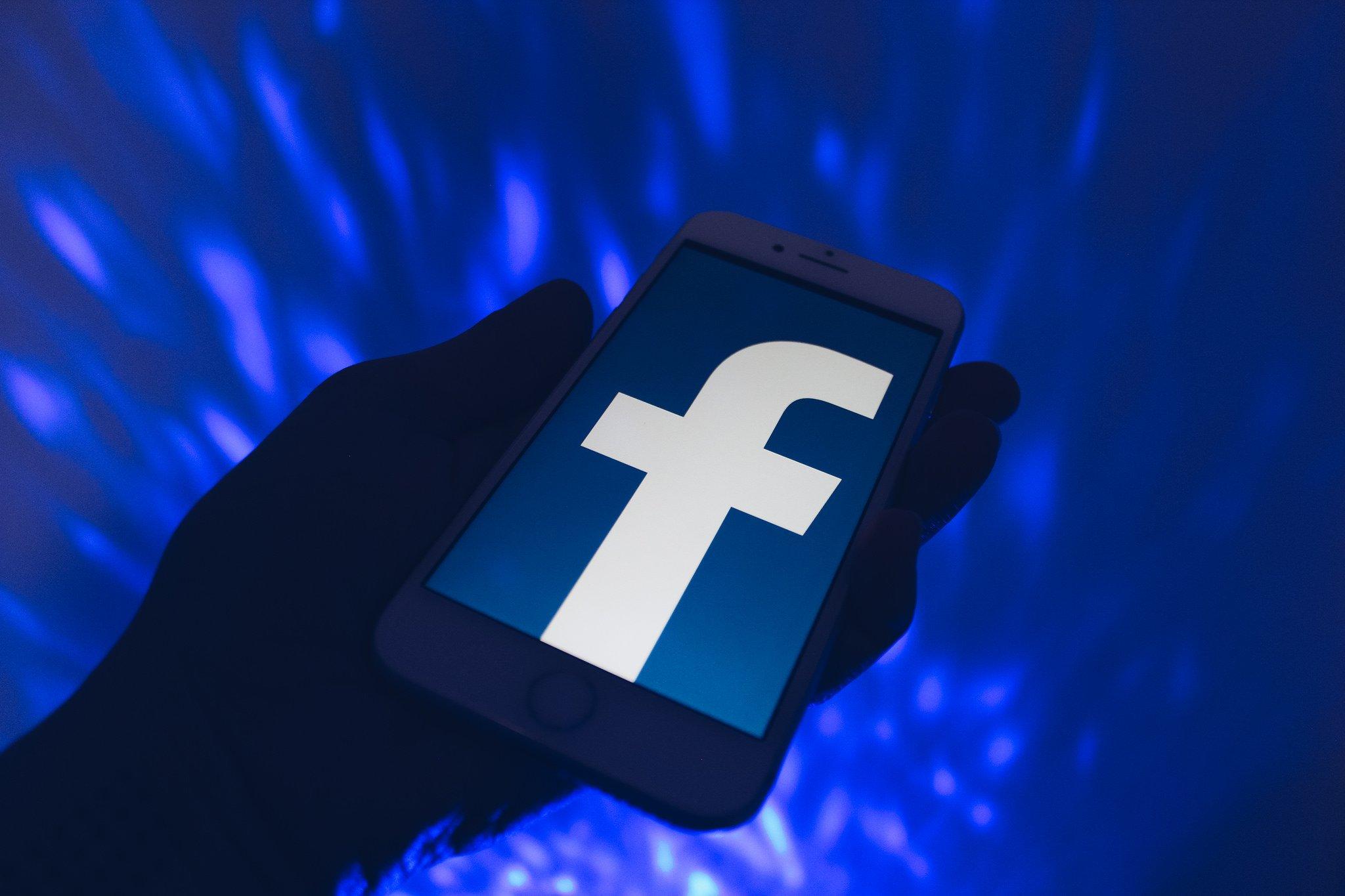 ADPF discorda de punição para delegado que se pronunciou em rede social