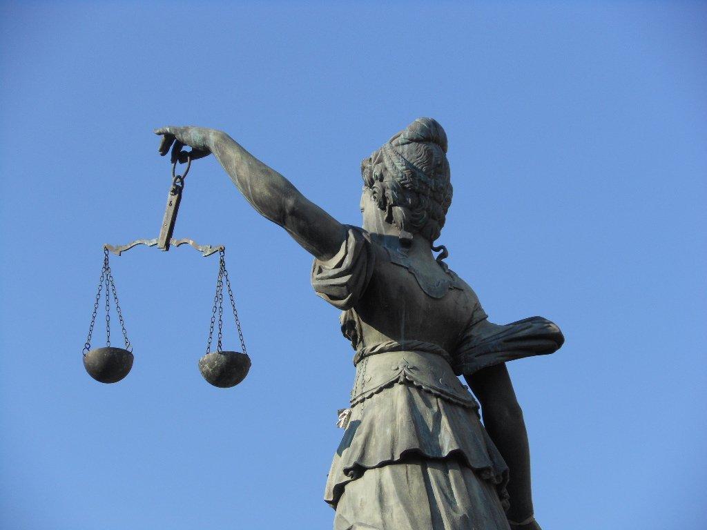 Processo Seletivo para estagiários de Direito é divulgado pelo MP do Paraná