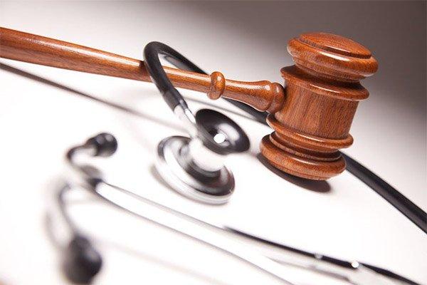 Judicialização da Saúde e a qualificação dos magistrados