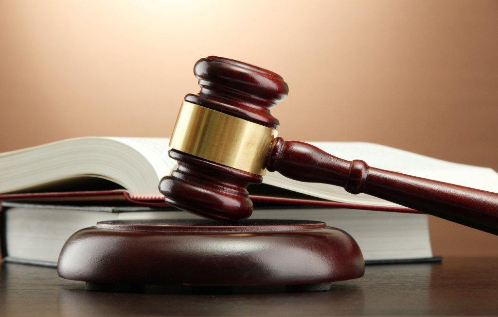 ABDPRO #33 - EXECUÇÃO PROVISÓRIA DA PENA: QUAL É O MOMENTO EM QUE SE ESGOTA A INSTÂNCIA RECURSAL EM 2º GRAU DE JURISDIÇÃO