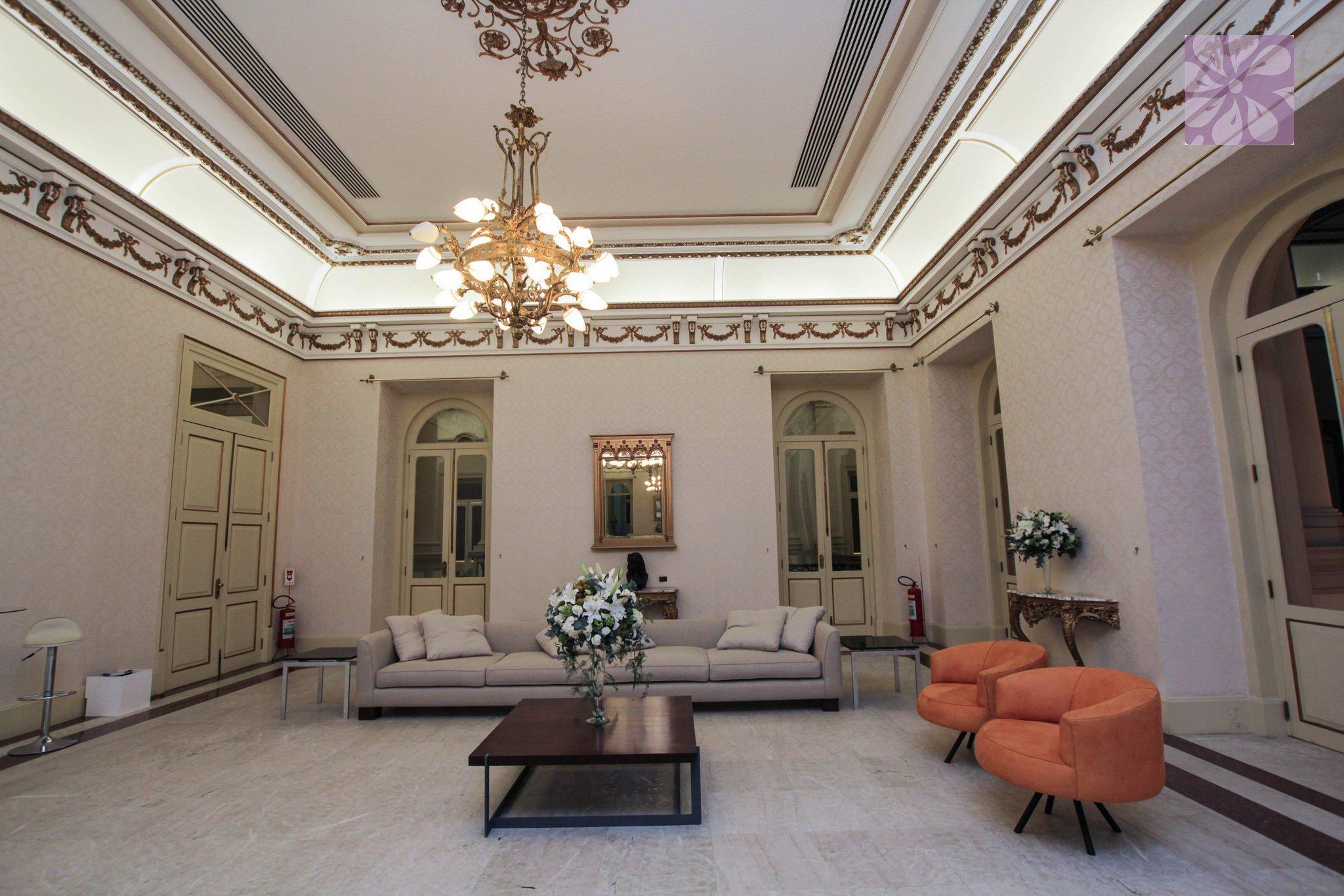Palácio Guanabara pertence à União, decide STJ em ação que durou 123 anos