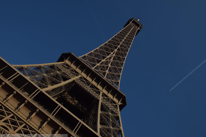Lei antiterrorismo é aprovada pelo parlamento francês