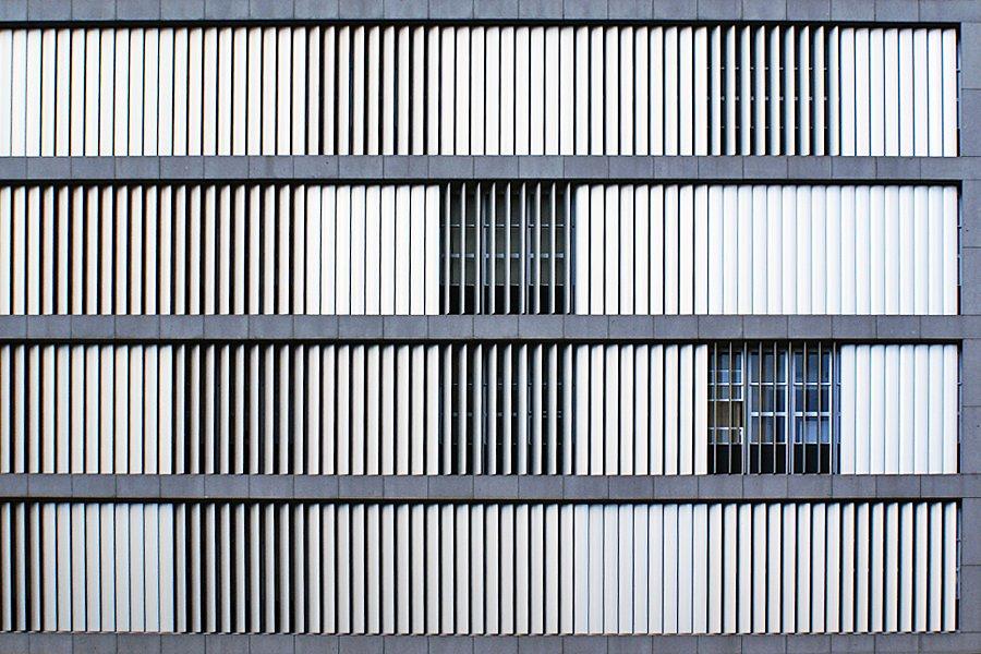 Mantida decisão do CNJ sobre procedimento de revista para ingresso nos prédios do TJ-SP