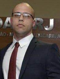 """Seria possível Habeas Corpus para """"trancar"""" a transação penal?"""