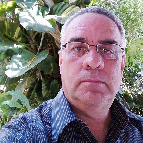 O PAPEL DA SUDENE NA POLÍTICA DE REDUÇÃO DAS DESIGUALDADES REGIONAIS: UMA BREVE ABORDAGEM