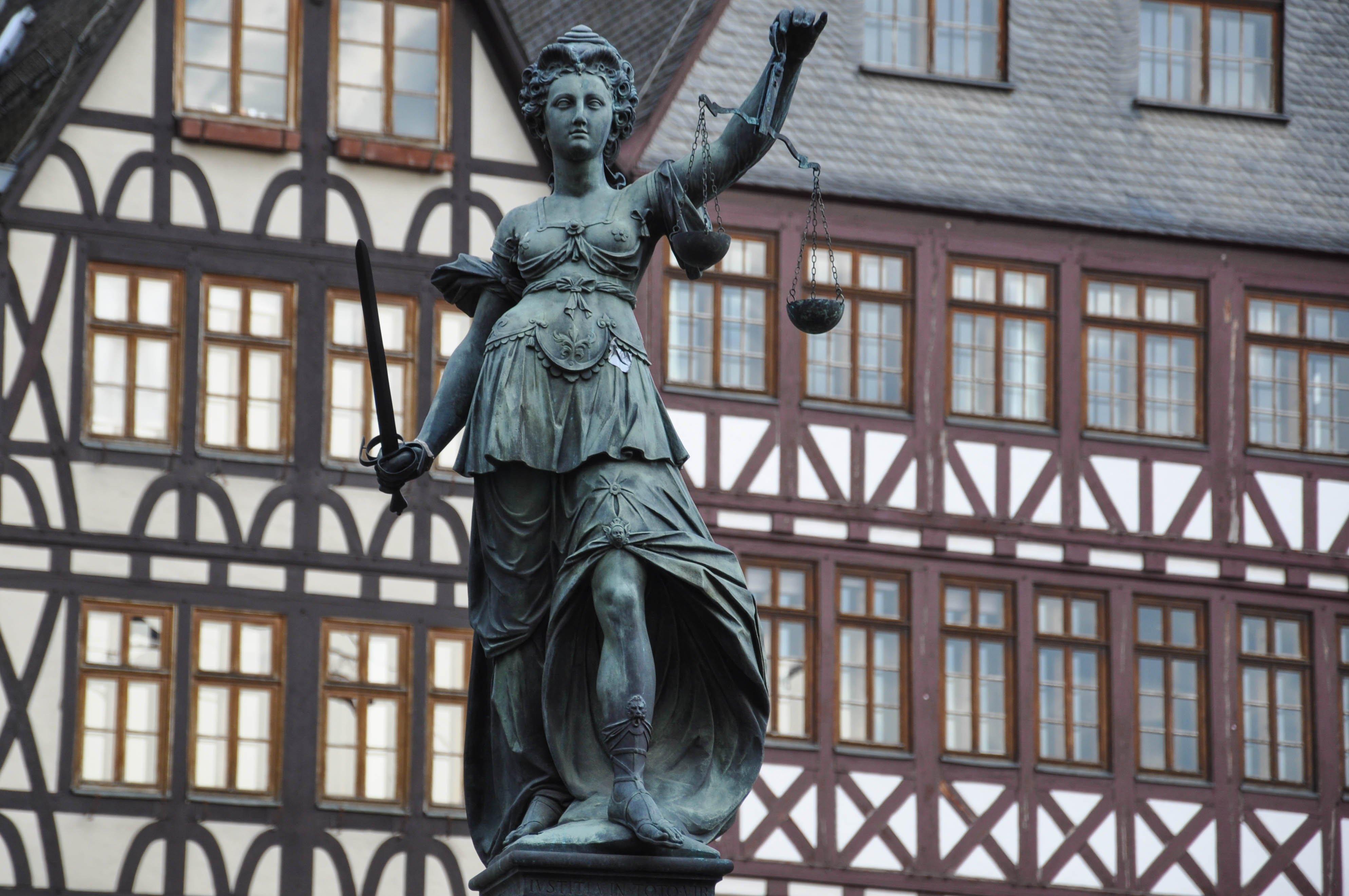 e-NatJus Nacional e a nova Judicialização da Saúde