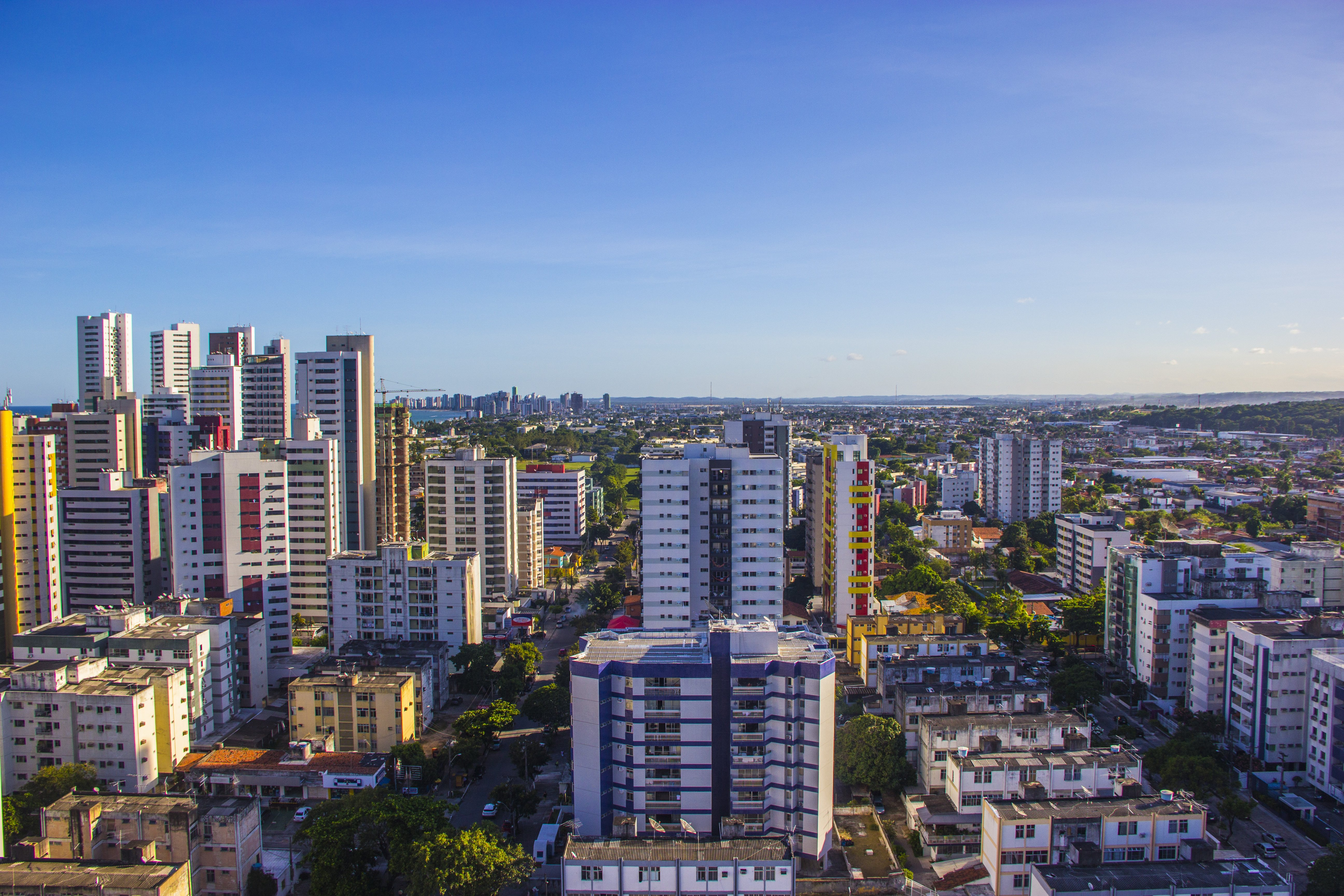 A PRÁTICA DE UPSKIRTING É CRIME NO BRASIL?