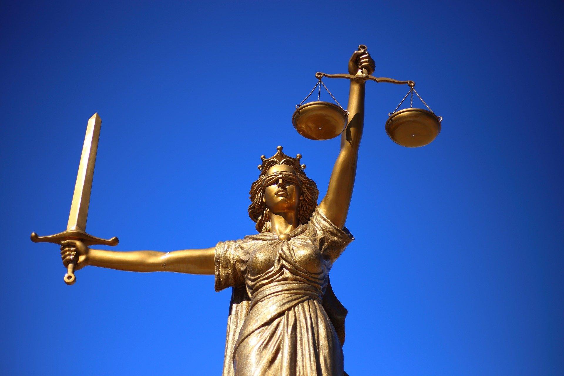 Súmula 501 STJ: Lei de Drogas (LAD)