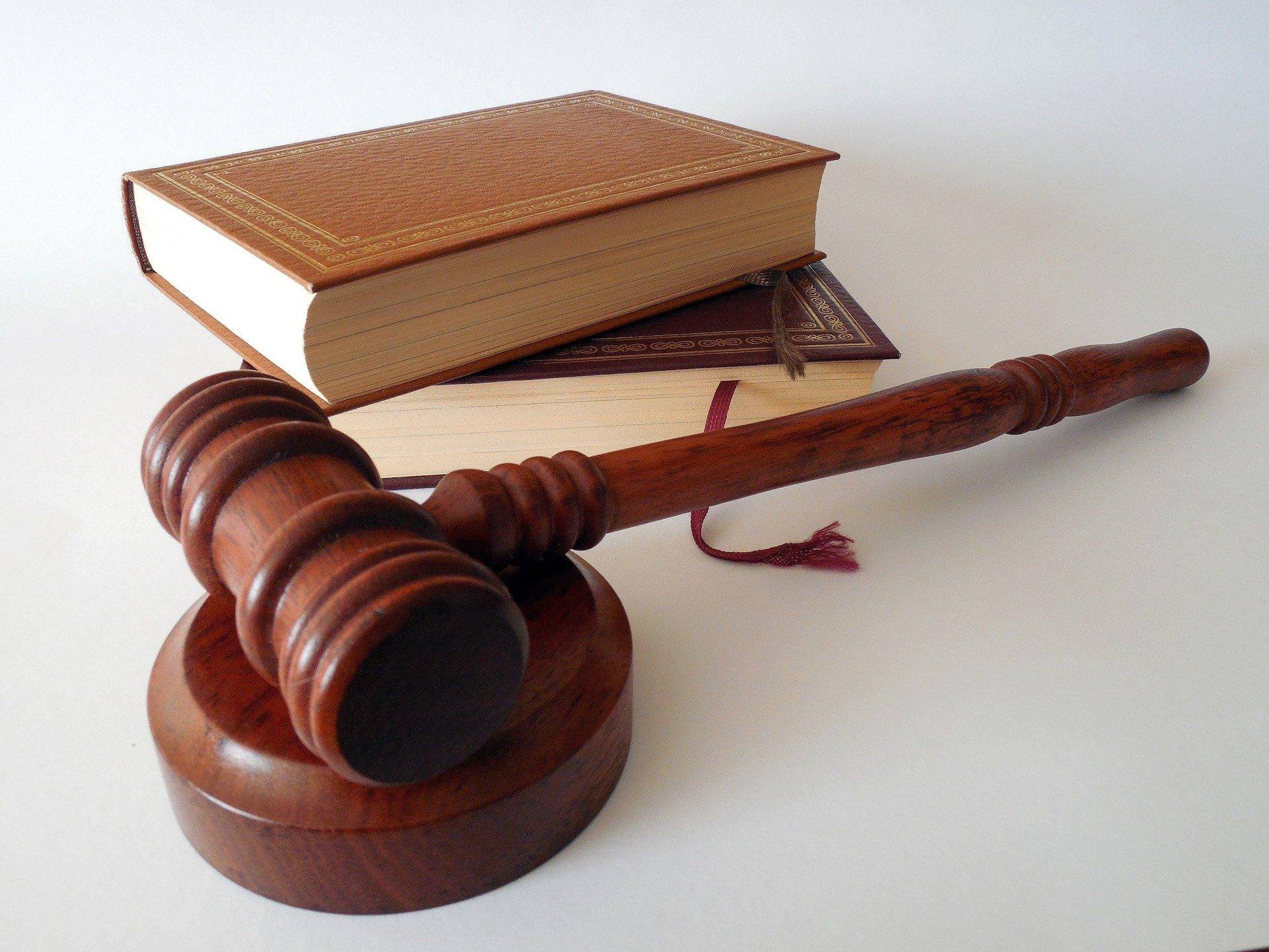 IF Sudeste MG prorroga inscrições dos Concursos Públicos para Técnico-Administrativos em Educação e Professores
