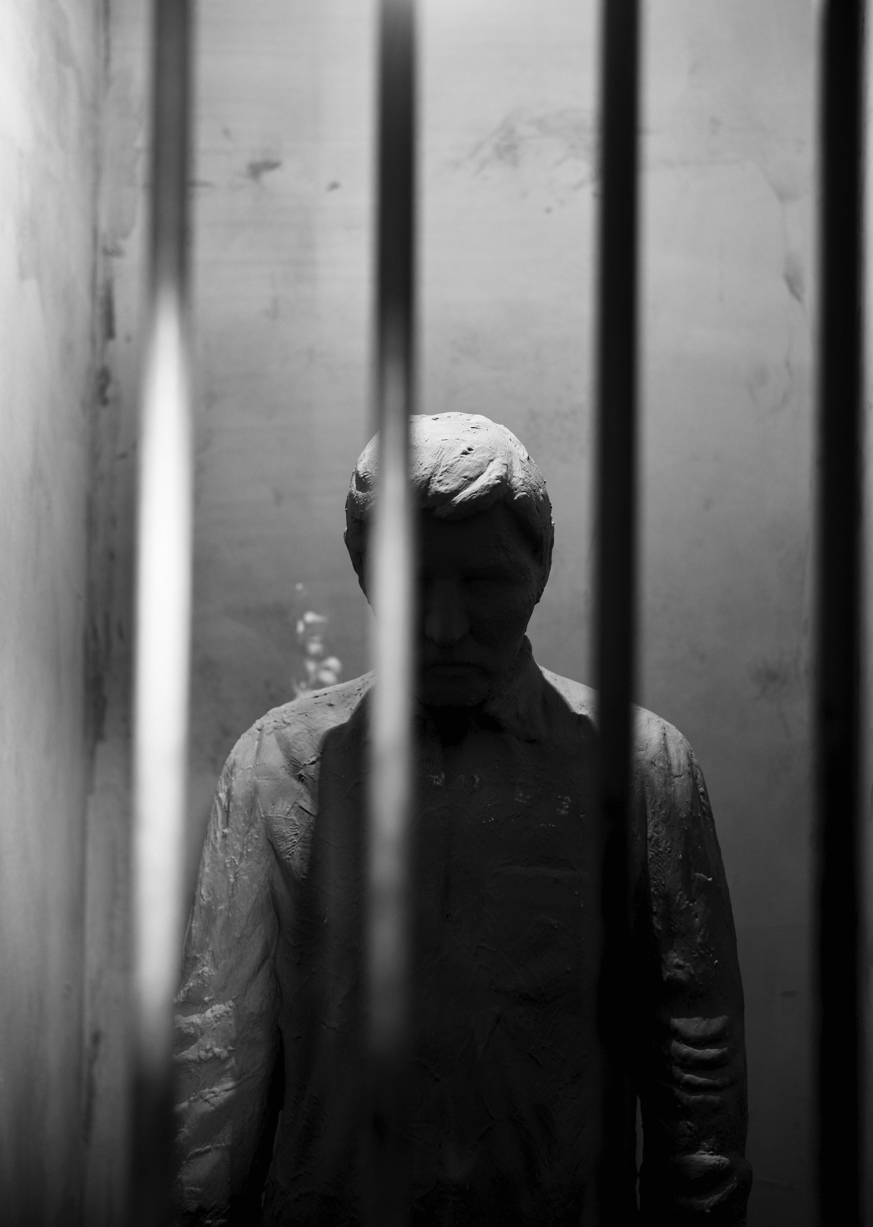 A prisão após o trânsito em julgado