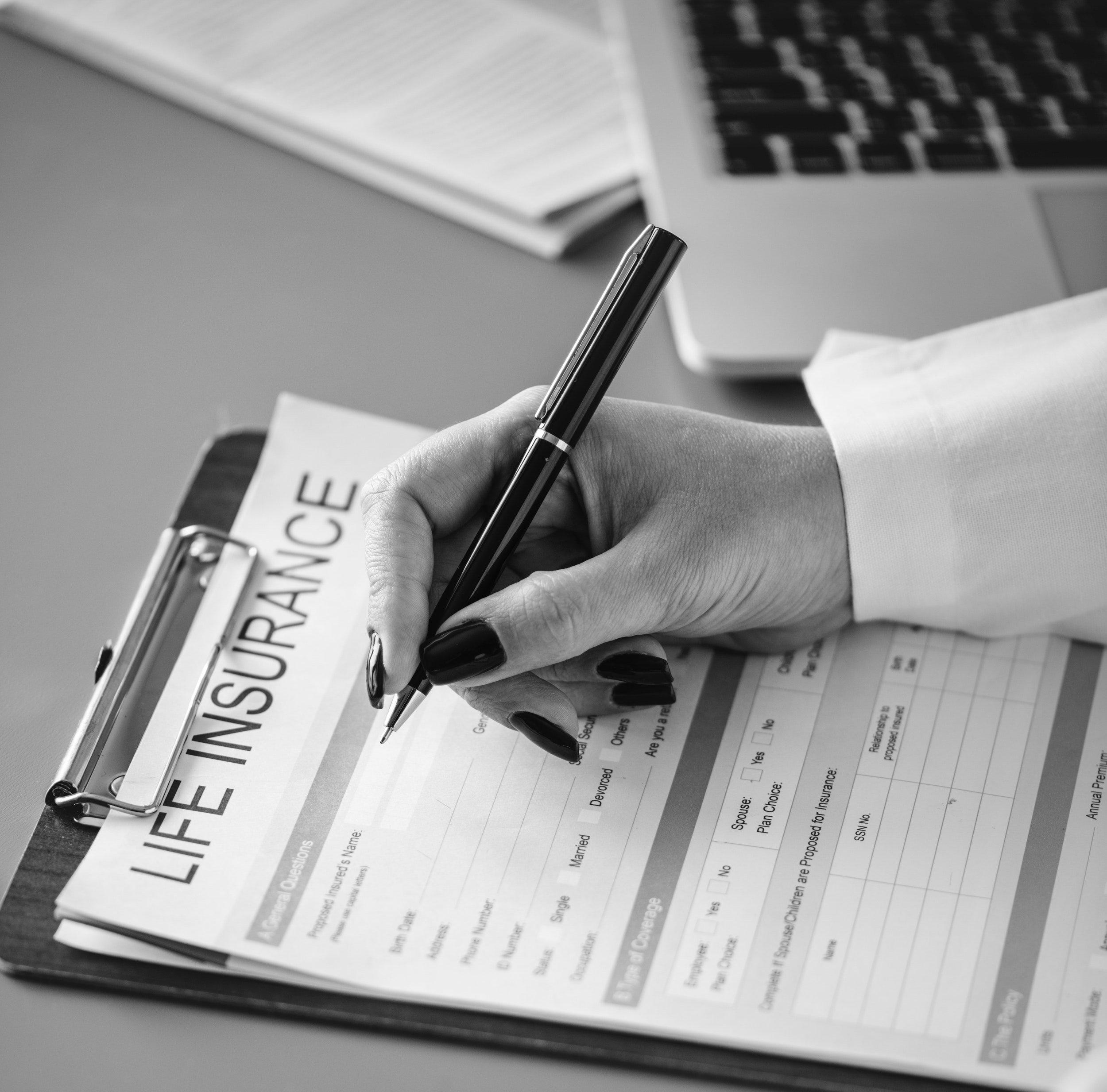 Súmula 584 STJ: COFINS e a alíquota de 4% não abranger as sociedades corretoras de seguros